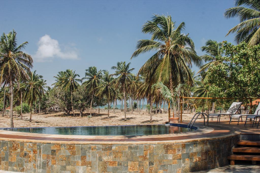 131695673 - Icaraí de Amontada: 10 ideias de hospedagem para suas férias