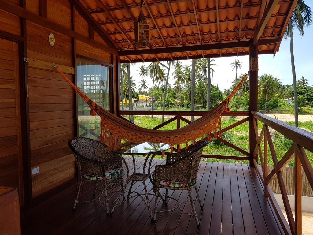 209390175 - Icaraí de Amontada: 10 ideias de hospedagem para suas férias