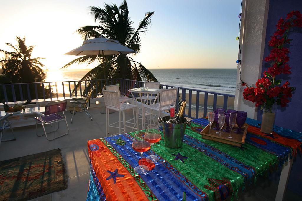 220826639 - Icaraí de Amontada: 10 ideias de hospedagem para suas férias