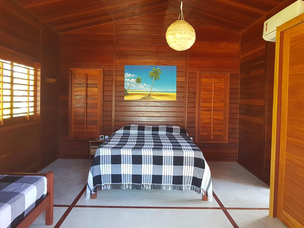 268678413 - Icaraí de Amontada: 10 ideias de hospedagem para suas férias