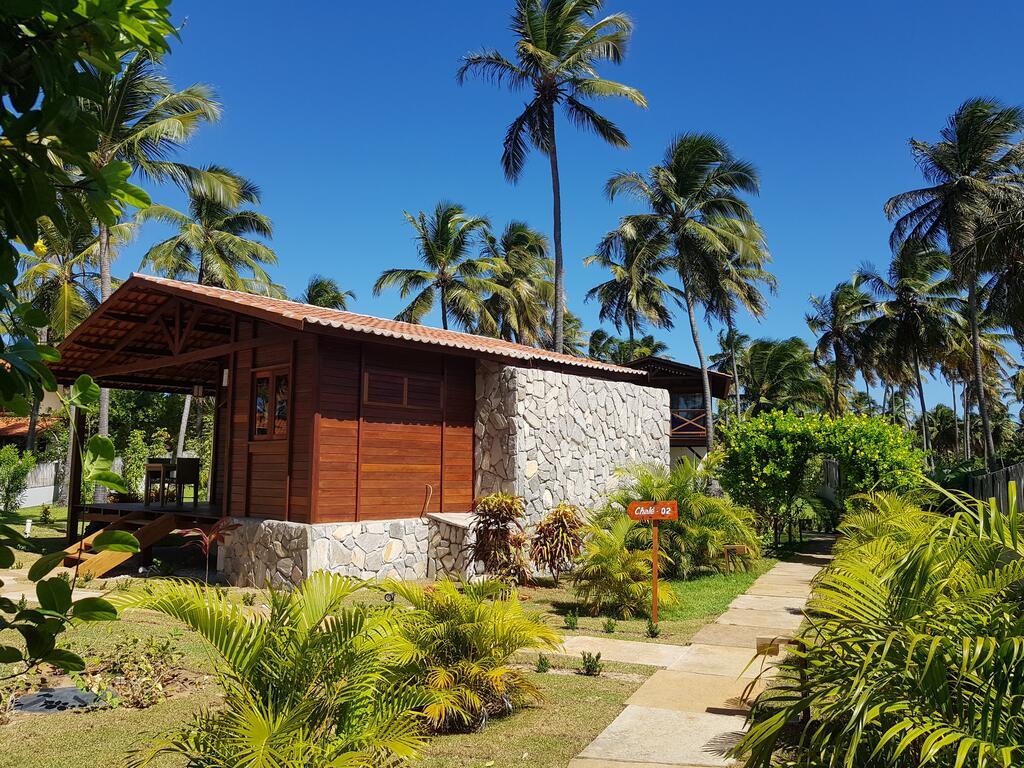 268679660 - Icaraí de Amontada: 10 ideias de hospedagem para suas férias