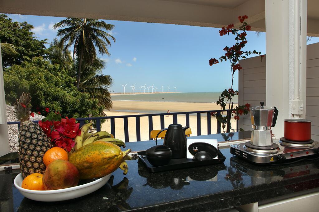 269524830 - Icaraí de Amontada: 10 ideias de hospedagem para suas férias