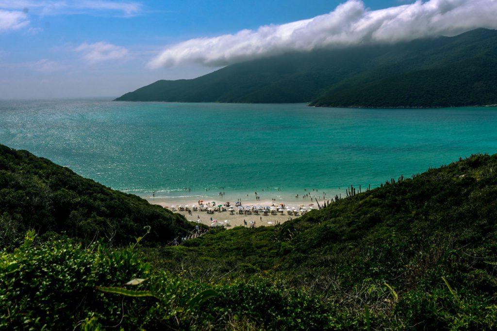 27178527928 9f21026988 k 1024x683 - O que fazer em Arraial do Cabo: planeje sua viagem