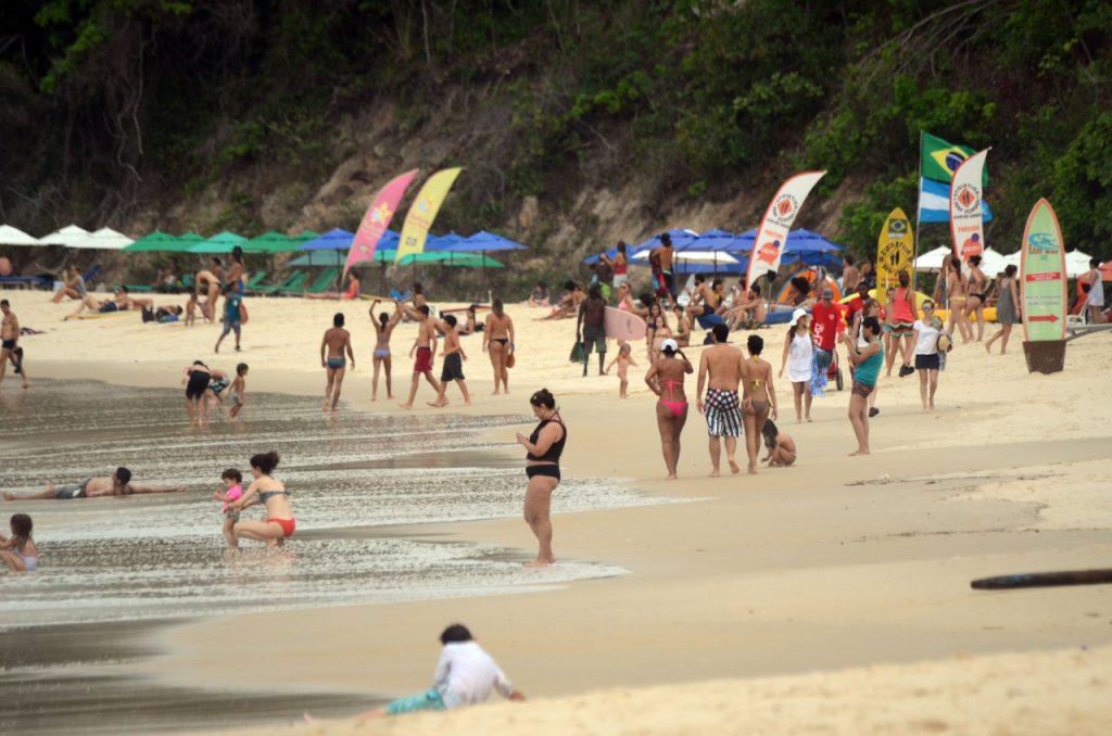 40015123745 e386f33a12 k 1024x678 - 8 melhores praias de Pipa, em Tibau do Sul RN
