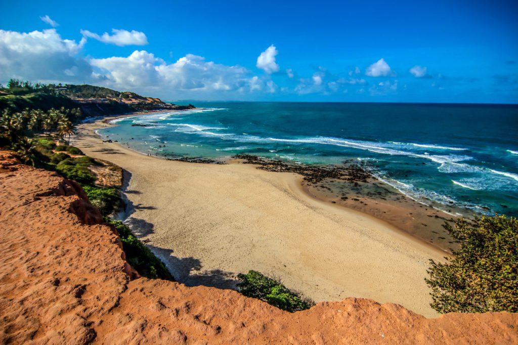 40015141315 5413247dc1 k 1 1024x682 - 8 melhores praias de Pipa, em Tibau do Sul RN