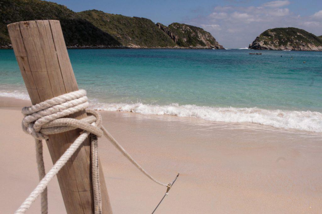 40341293264 cd1ecfb863 k 1024x682 - Quando ir a Arraial do Cabo: melhor época para viajar
