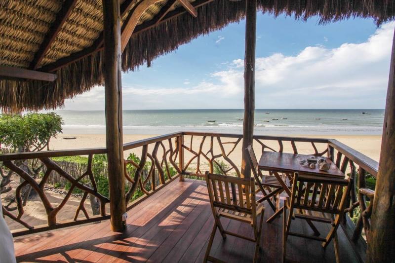 5 bungalow maturi - Icaraí de Amontada: 10 ideias de hospedagem para suas férias