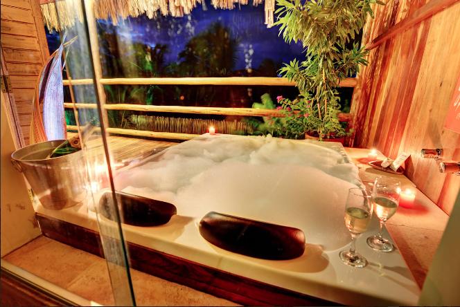 Captura de Tela 2021 04 09 às 18.10.11 - Icaraí de Amontada: 10 ideias de hospedagem para suas férias