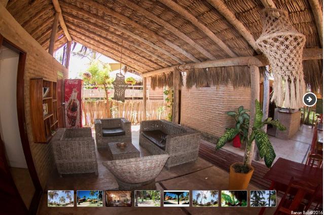 Captura de Tela 2021 04 09 às 19.03.19 - Icaraí de Amontada: 10 ideias de hospedagem para suas férias