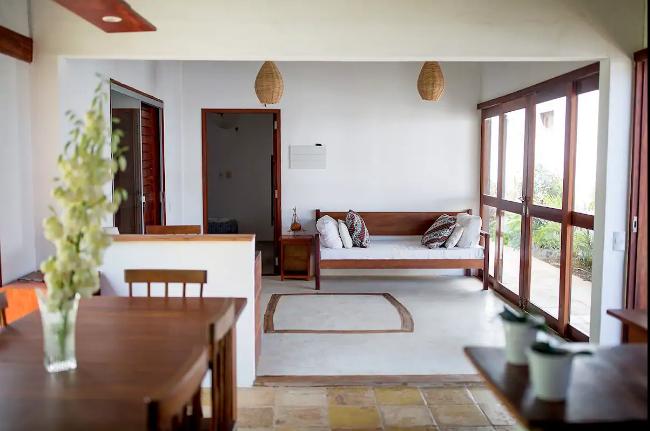 Captura de Tela 2021 04 12 às 15.55.26 - Airbnb em Jericoacoara: 10 ideias de casas de temporada para se hospedar