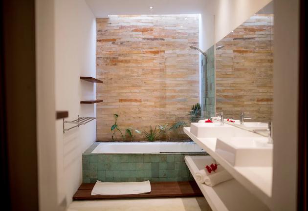 Captura de Tela 2021 04 12 às 15.55.44 - Airbnb em Jericoacoara: 10 ideias de casas de temporada para se hospedar