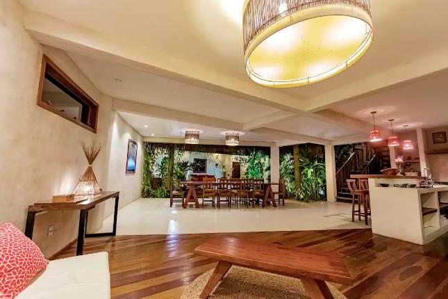 Captura de Tela 2021 04 12 às 15.59.18 - Airbnb em Jericoacoara: 10 ideias de casas de temporada para se hospedar