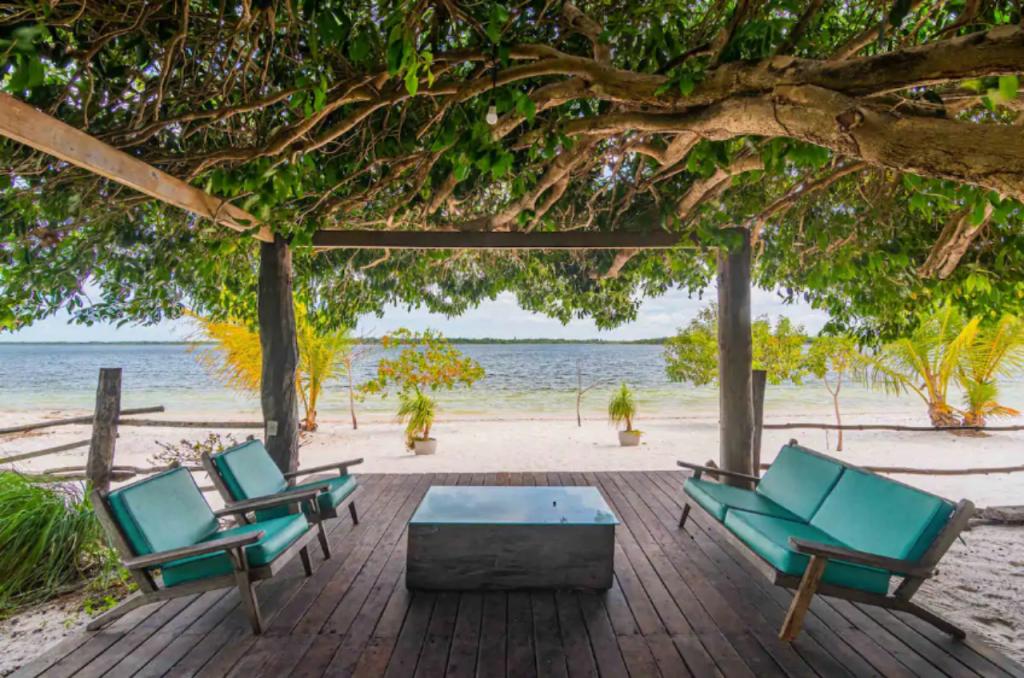 Villa Papagaio, Praia de Jericoacoara, CE