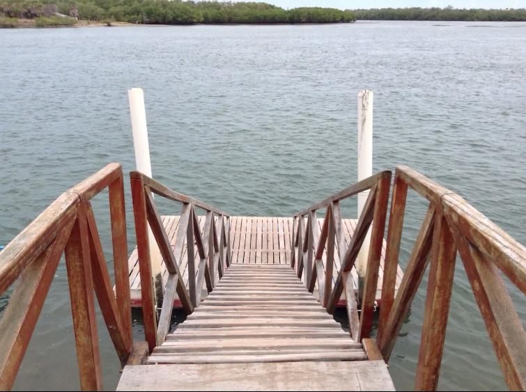 Captura de Tela 2021 04 13 às 10.51.06 - Airbnb em Canoa Quebrada: 8 casas de praia para aluguel de temporada