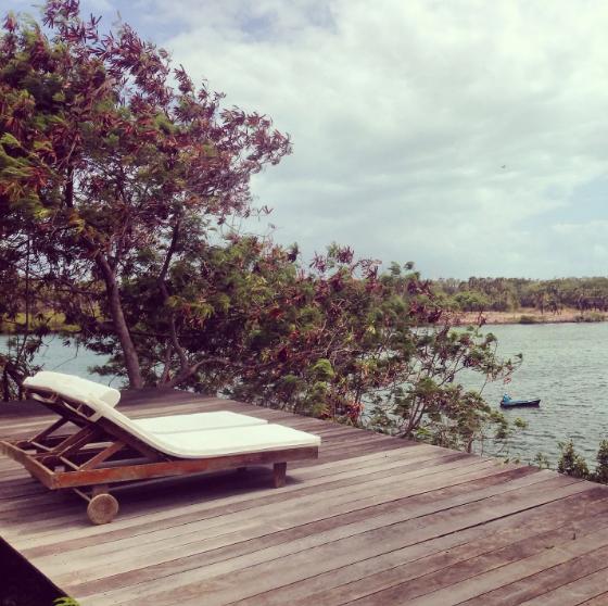 Captura de Tela 2021 04 13 às 10.53.40 2 - Airbnb em Canoa Quebrada: 8 casas de praia para aluguel de temporada