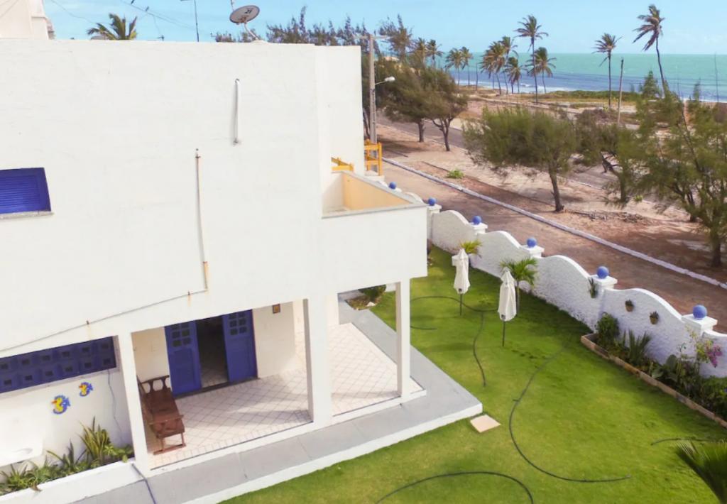 Captura de Tela 2021 04 13 às 15.17.21 1024x710 - Airbnb em Canoa Quebrada: 8 casas de praia para aluguel de temporada