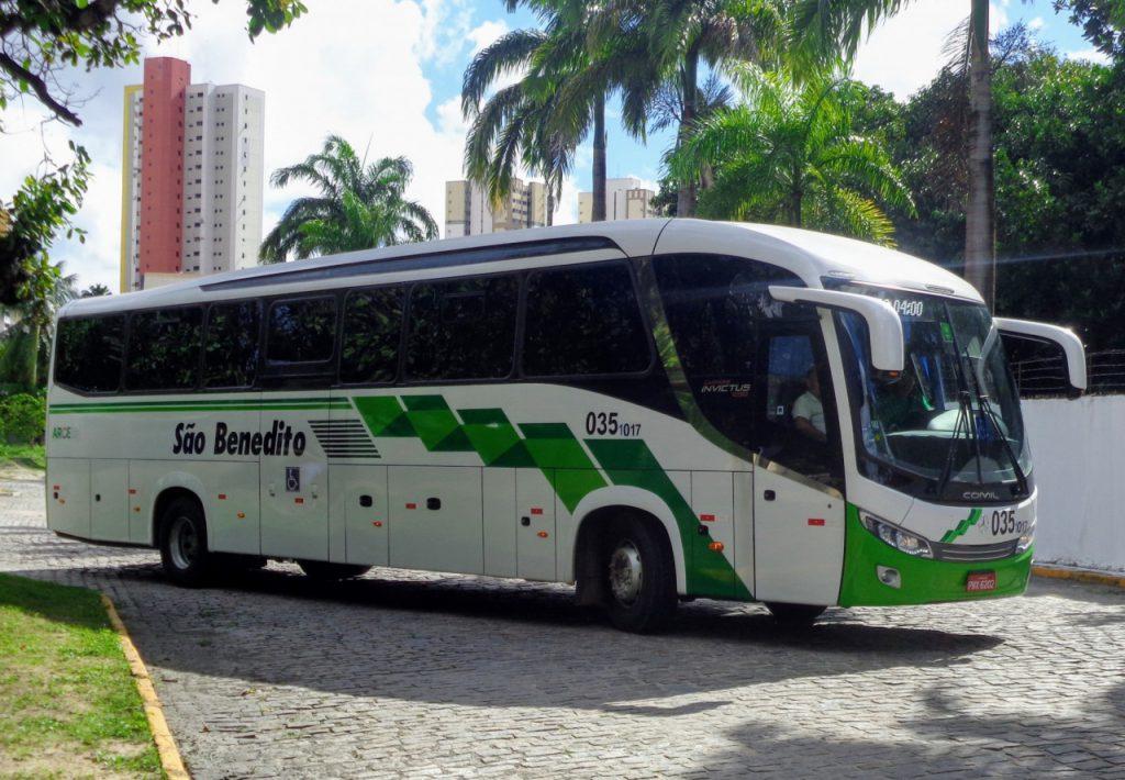ÔNIBUS–CANOA–QUEBRADA 1 1024x710 - Como chegar a Canoa Quebrada CE: de avião, carro ou ônibus