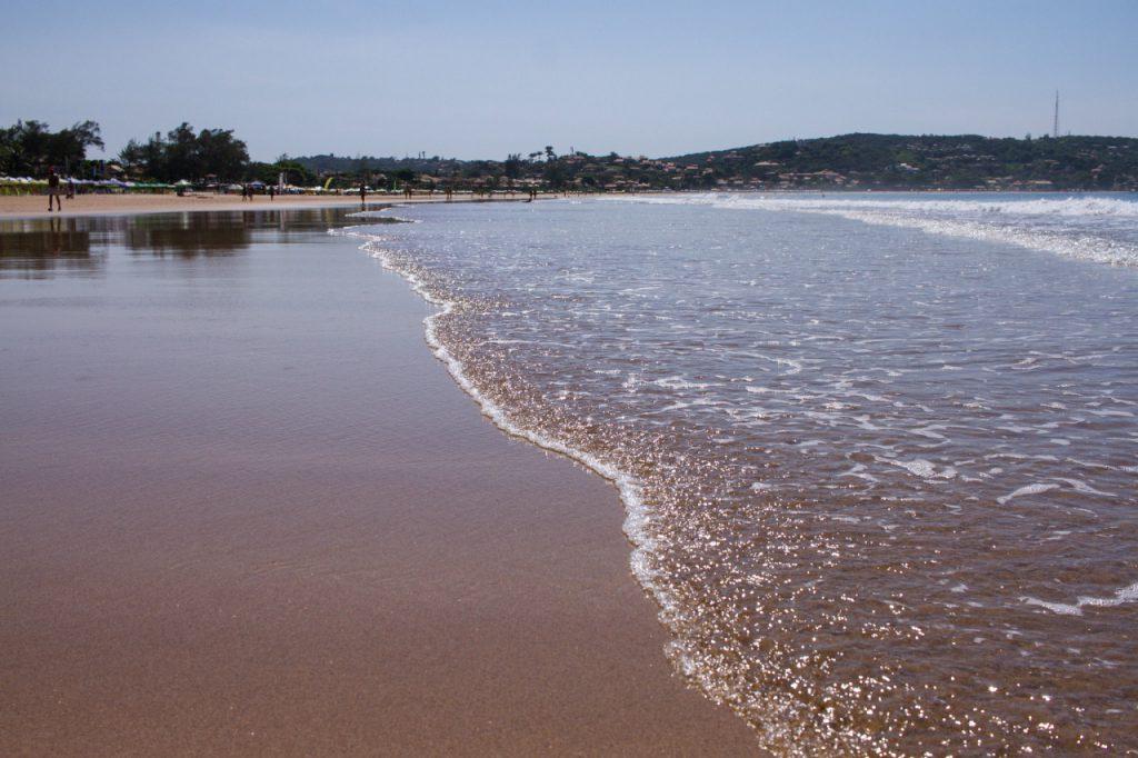 PRAIA–DE–GERIBA–BÚZIOS  1024x682 - Conheça 8 praias paradisíacas na Região dos Lagos – RJ