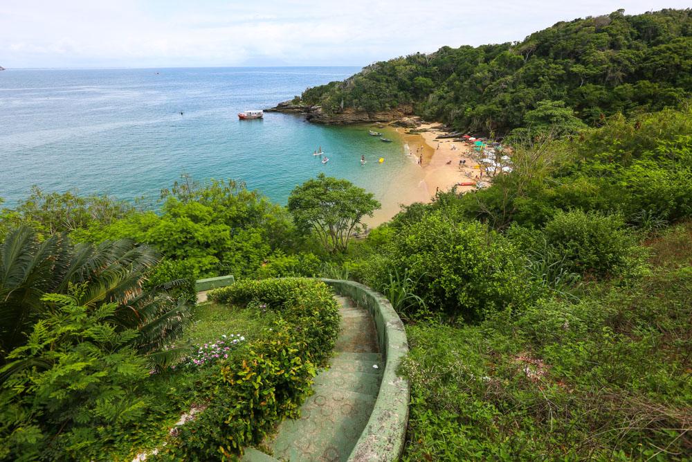 buzios praia joao fernandinho 001 1 - Conheça 8 praias paradisíacas na Região dos Lagos – RJ