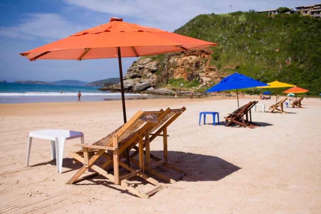praia–de–geribá–búzios 1024x682 - Conheça 8 praias paradisíacas na Região dos Lagos – RJ