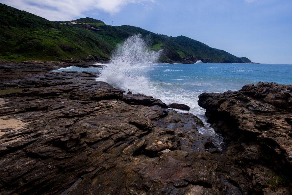 praia brava–rj 1024x683 - Praias de Búzios – RJ [Guia com 8 indicações para sua viagem]