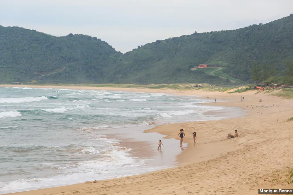 praia de tucuns - Praias de Búzios – RJ [Guia com 8 indicações para sua viagem]