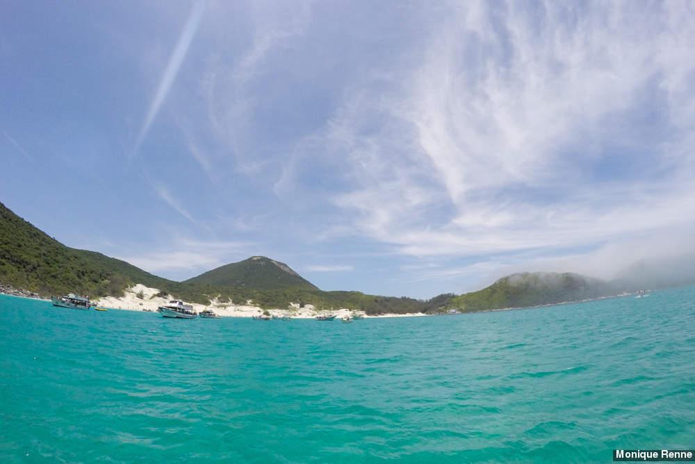praia do farol Arraial do cabo - O que fazer em Arraial do Cabo: planeje sua viagem