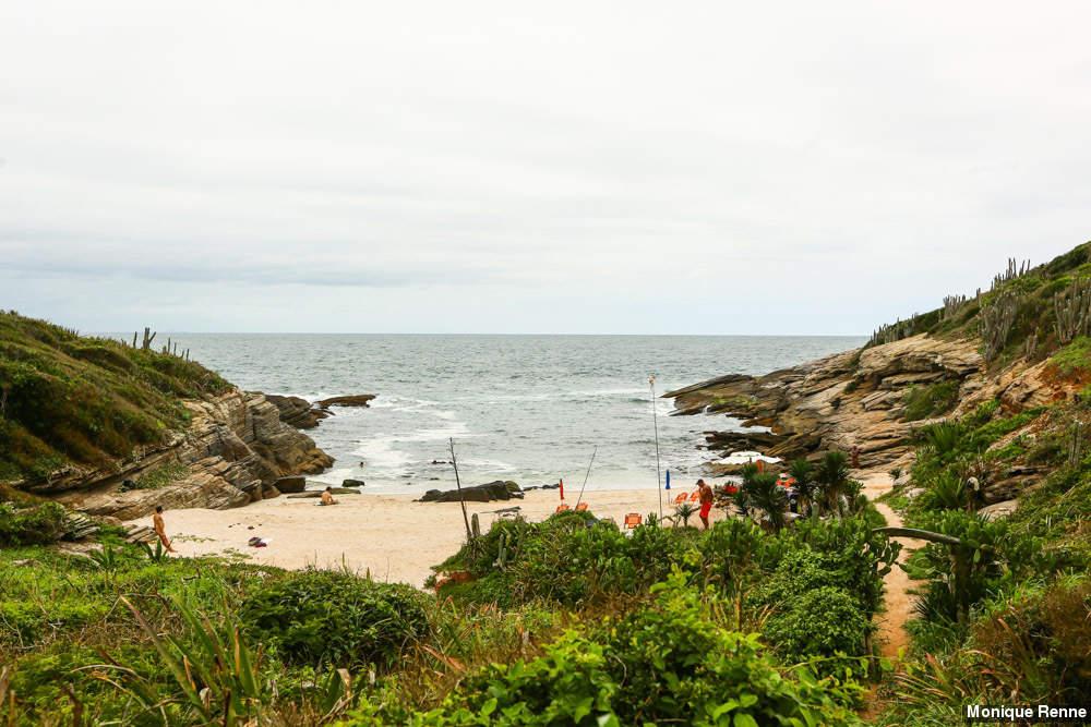praia olho de boi - Praias de Búzios – RJ [Guia com 8 indicações para sua viagem]