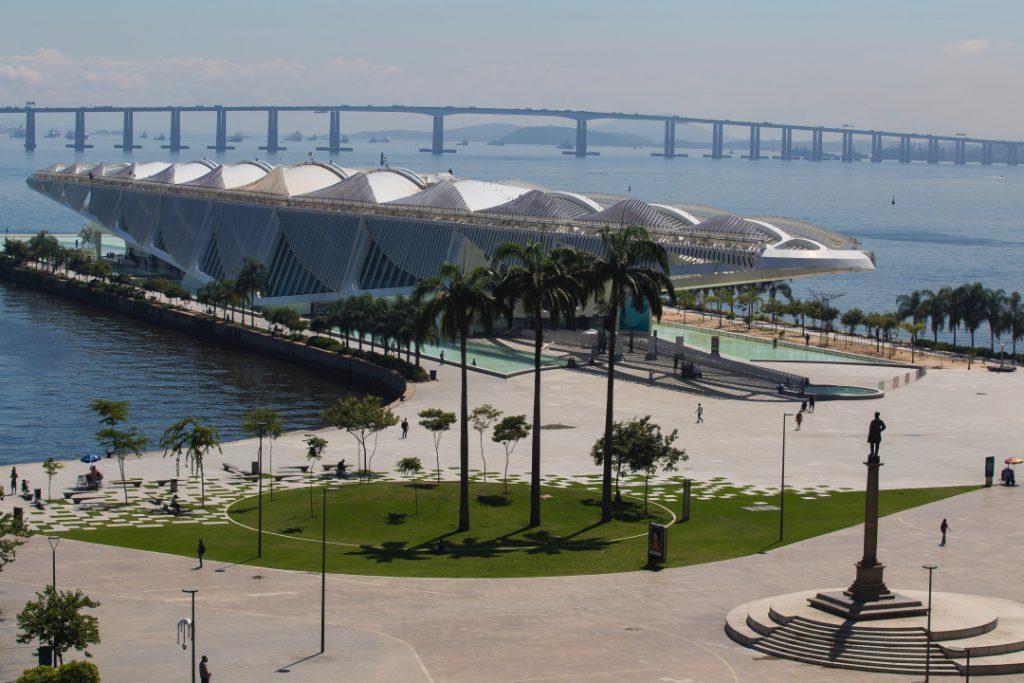 26091998627 3396d2d8f3 o 1024x683 - 7 passeios gratuitos para se fazer no Rio de Janeiro