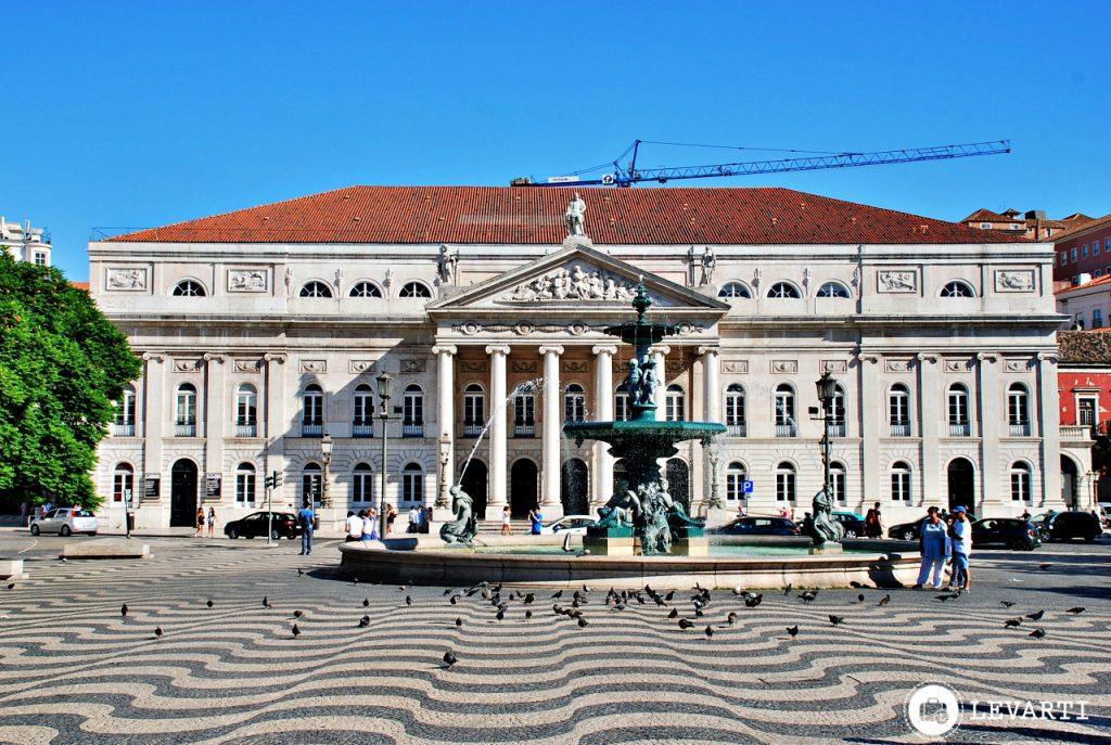BlogDSC 3478 1024x687 - Lisboa em dois dias: roteiro com os principais pontos turísticos para você visitar