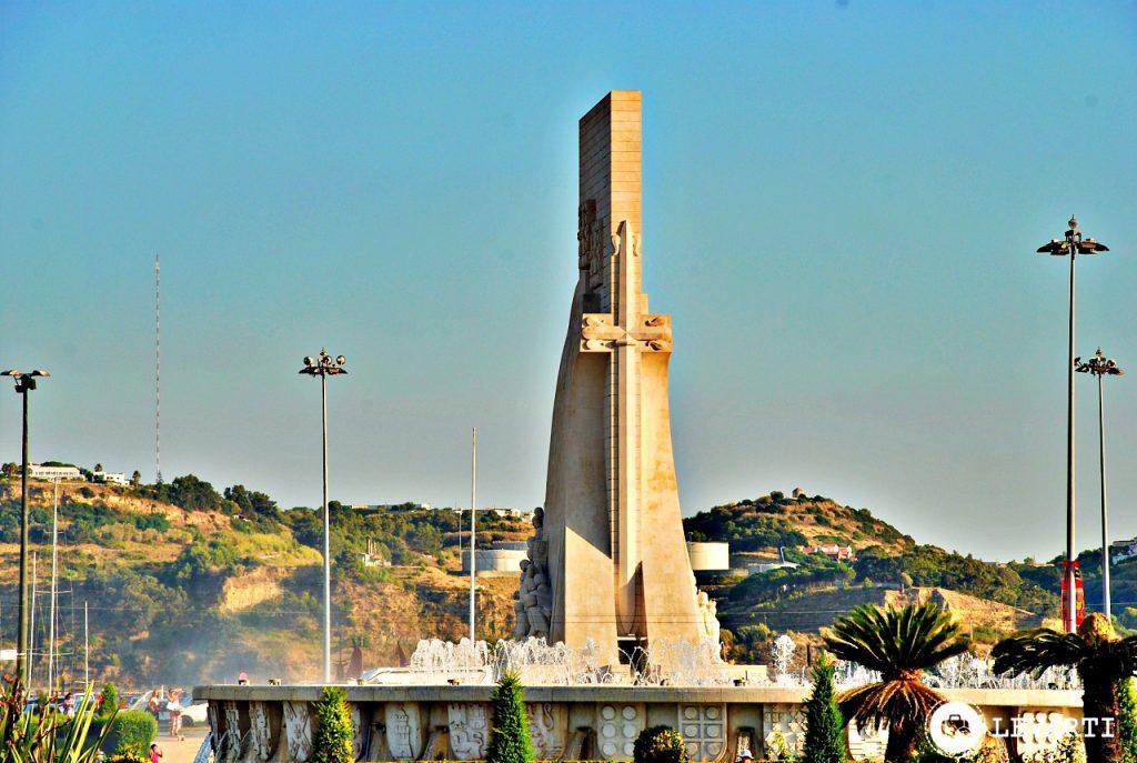 BlogDSC 3620 1024x687 - Lisboa em dois dias: roteiro com os principais pontos turísticos para você visitar