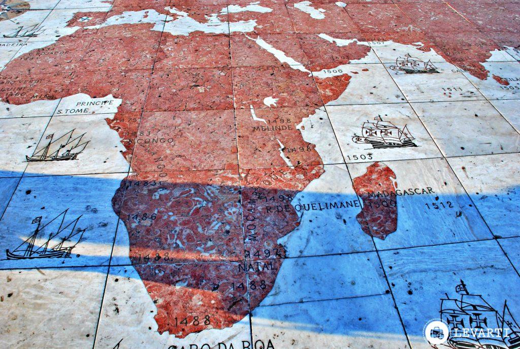 BlogDSC 3664 1024x687 - Lisboa em dois dias: roteiro com os principais pontos turísticos para você visitar