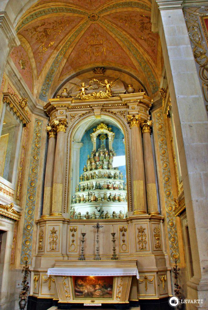 BlogDSC 3938 688x1024 - Porto em dois dias: roteiro prático com os principais pontos turísticos