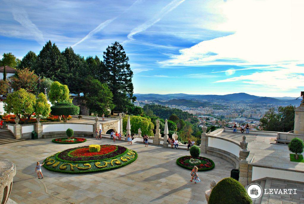BlogDSC 3963 1024x687 - Porto em dois dias: roteiro prático com os principais pontos turísticos