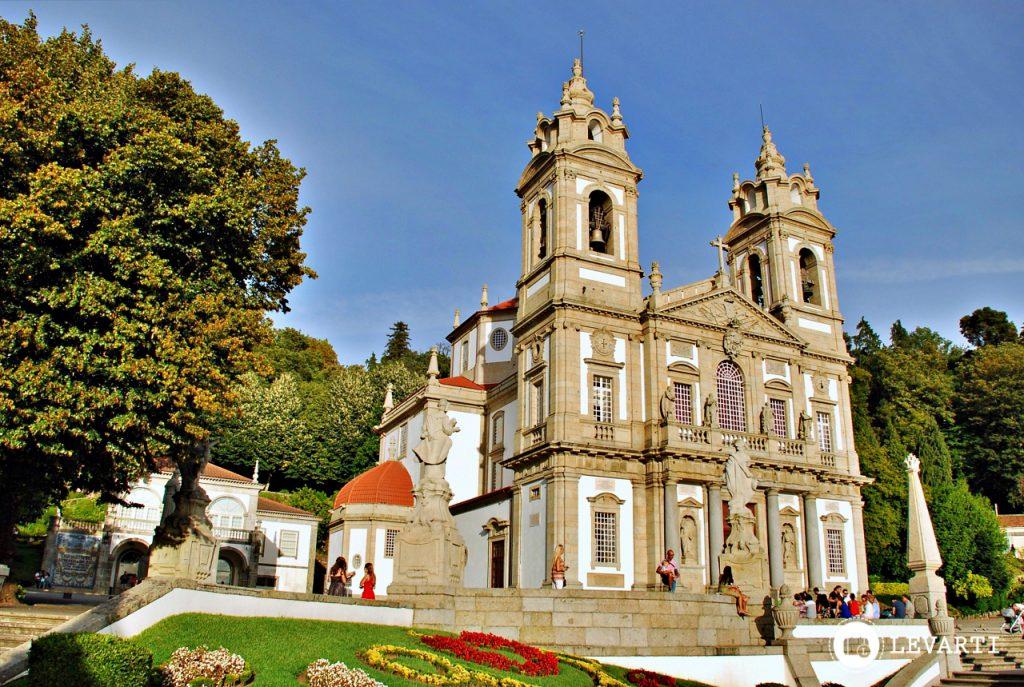 BlogDSC 3980 1024x687 - Porto em dois dias: roteiro prático com os principais pontos turísticos
