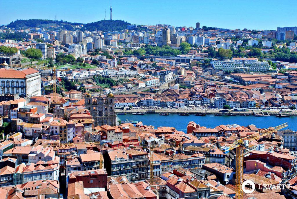BlogDSC 4155 1024x687 - Porto em dois dias: roteiro prático com os principais pontos turísticos