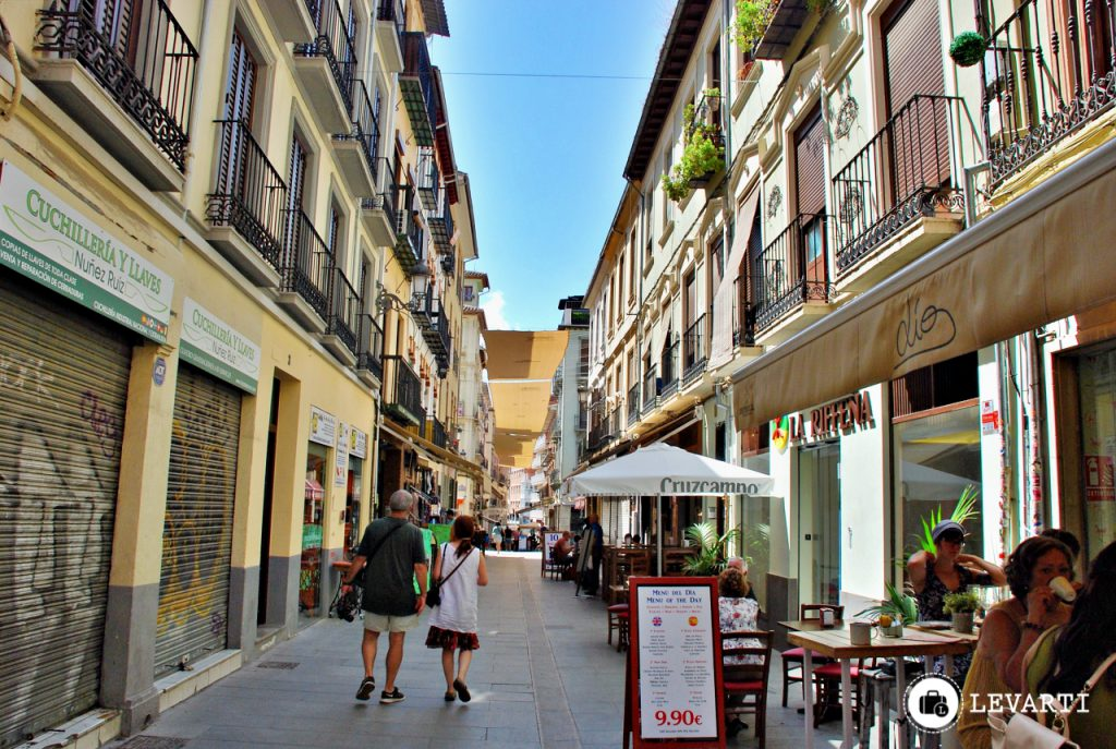 BlogDSC 4213 1024x687 - Porto em dois dias: roteiro prático com os principais pontos turísticos