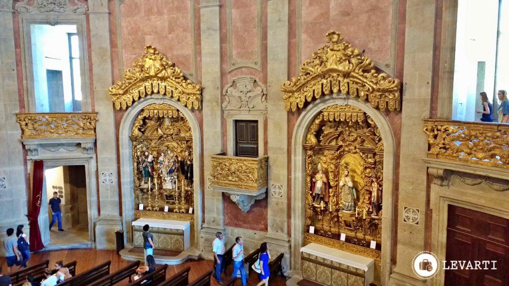 BlogIMG 20170816 151528391 1024x576 - Porto em dois dias: roteiro prático com os principais pontos turísticos