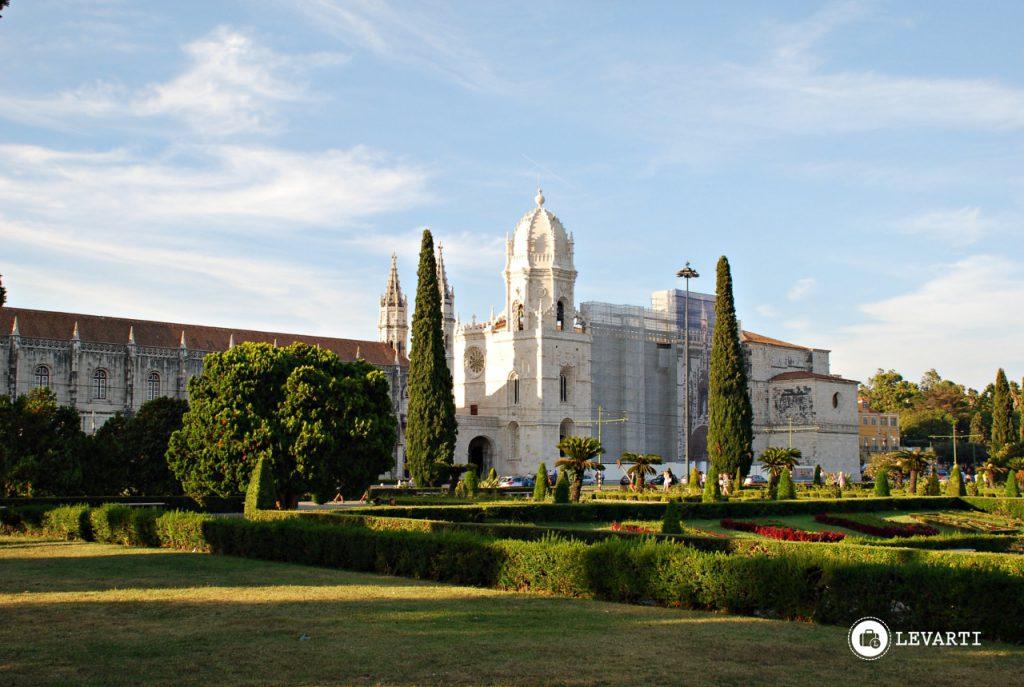 DSC 3640 1024x687 - Lisboa em dois dias: roteiro com os principais pontos turísticos para você visitar