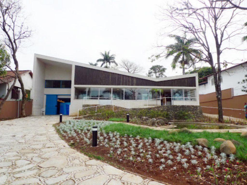 casa–Juscelino–Kubitschek 1024x768 - 8 passeios gratuitos para se fazer em Belo Horizonte