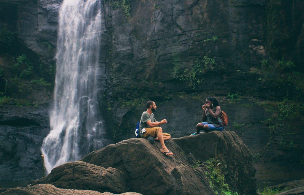 pexels nandhu kumar 450441 1024x657 - 8 itens sustentáveis para uma viagem com menos impactos ambientais