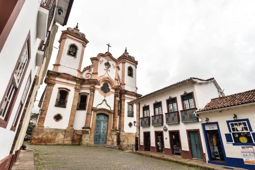 25993813827 43c735ed09 k 1024x682 - Ouro Preto MG: 5 atividades indispensáveis para fazer na cidade
