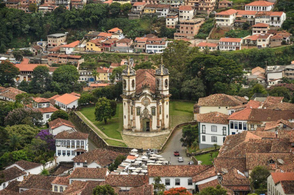 25993838767 e752c3399d k 1024x682 - Ouro Preto MG: 5 atividades indispensáveis para fazer na cidade