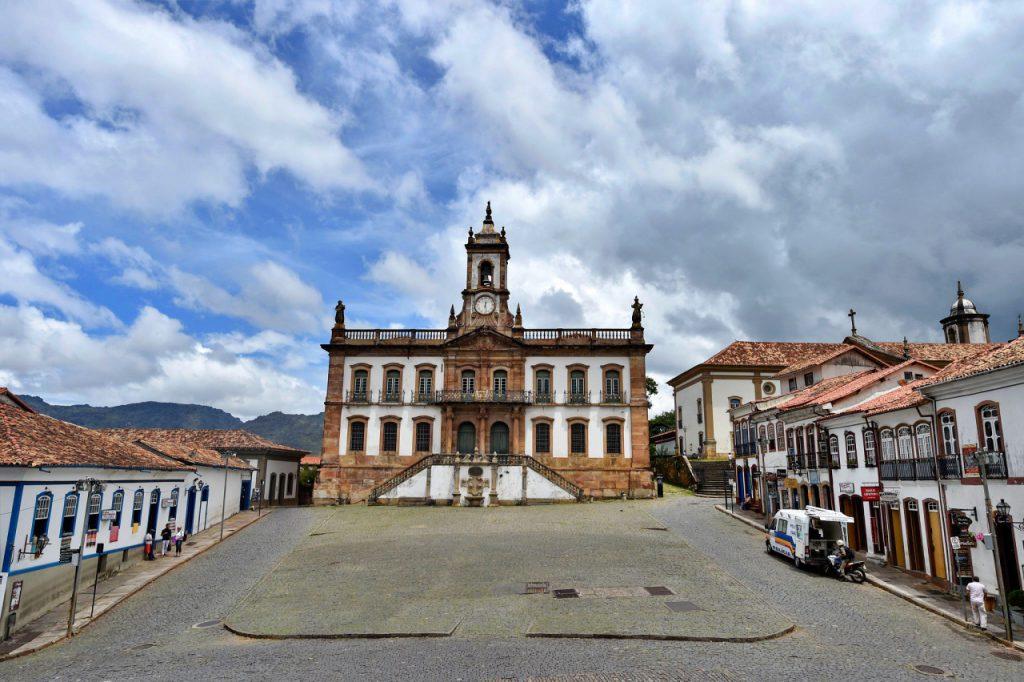 40157515734 09d5e30b50 k 1024x682 - Ouro Preto MG: 5 atividades indispensáveis para fazer na cidade