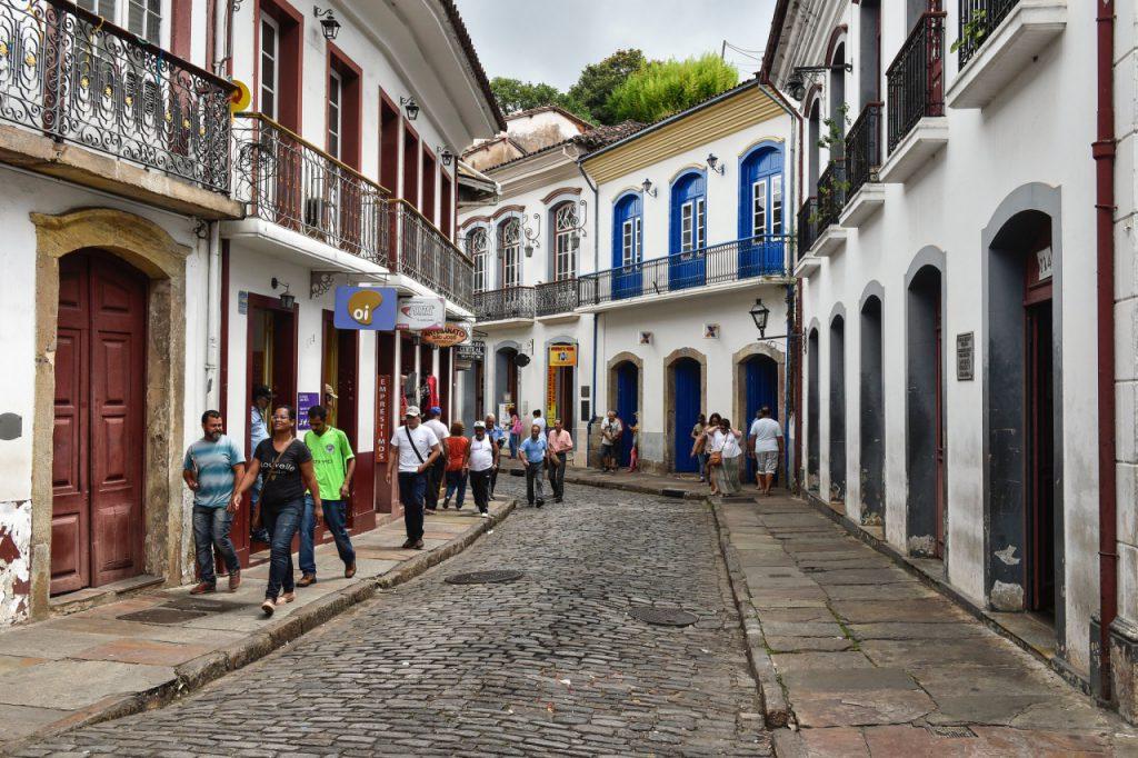 40157523654 0e8b322c17 k 1024x682 - Ouro Preto MG: 5 atividades indispensáveis para fazer na cidade