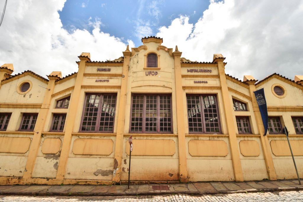 40824630392 e0f2d2fd51 k 1024x682 - Ouro Preto MG: 5 atividades indispensáveis para fazer na cidade