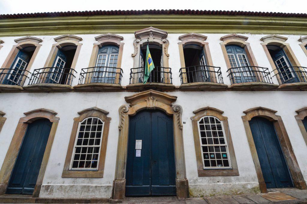 40845839734 e70c30439e k 1024x682 - Ouro Preto MG: 5 atividades indispensáveis para fazer na cidade