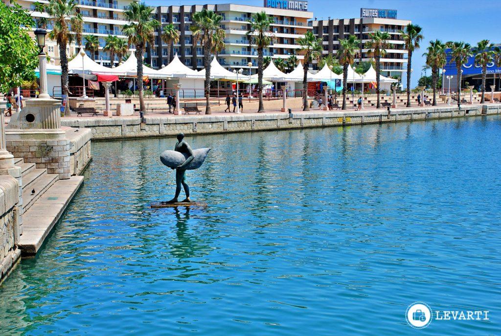 BlogDSC 2722 1024x687 - Roteiro em Alicante: descubra os principais pontos turísticos da cidade