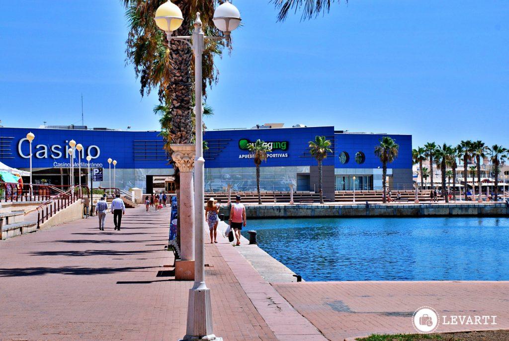 BlogDSC 2730 1024x687 - Roteiro em Alicante: descubra os principais pontos turísticos da cidade