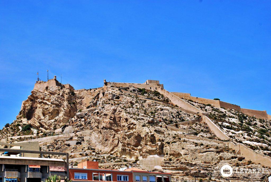 BlogDSC 2747 1024x687 - Roteiro em Alicante: descubra os principais pontos turísticos da cidade